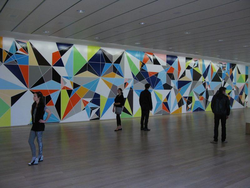Fig2_Morris-wall-mural-1080-1024x768