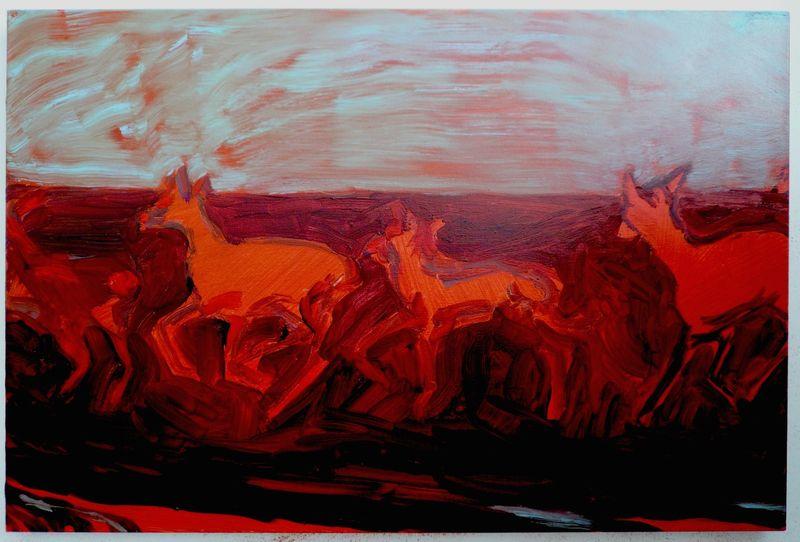 Red Herd1 copy
