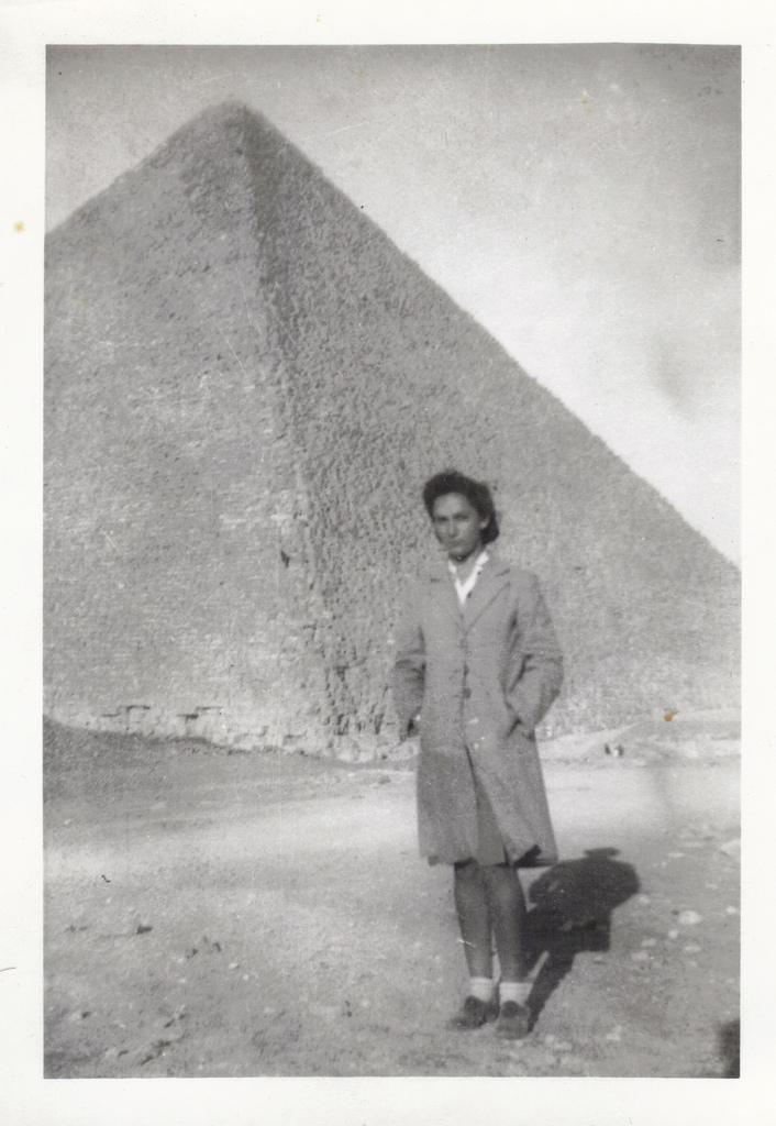 Hoda-Giza
