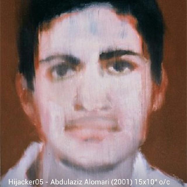 Hijacker05