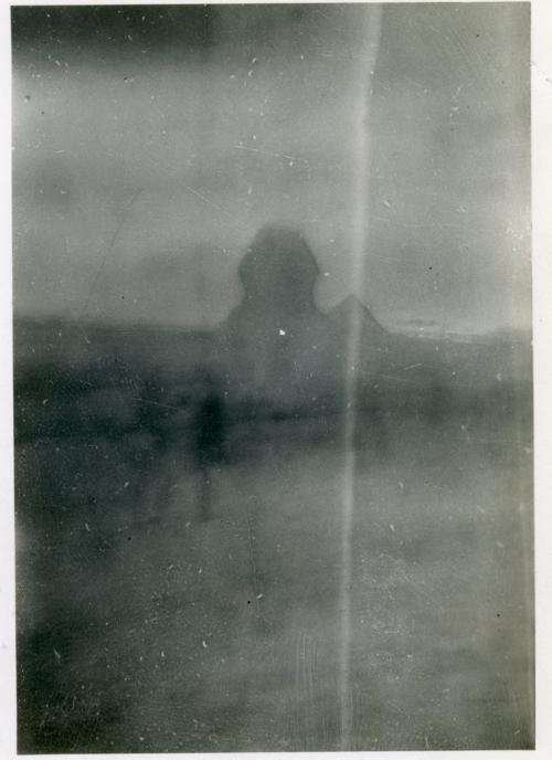 01-Sphinx