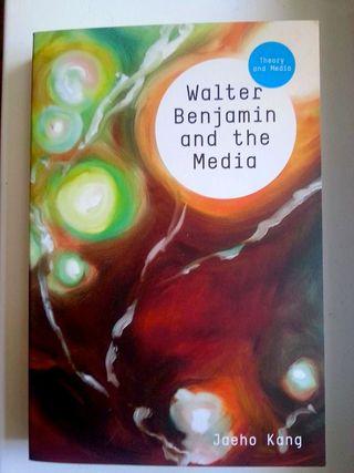 Benjamin-Polity-bookcover