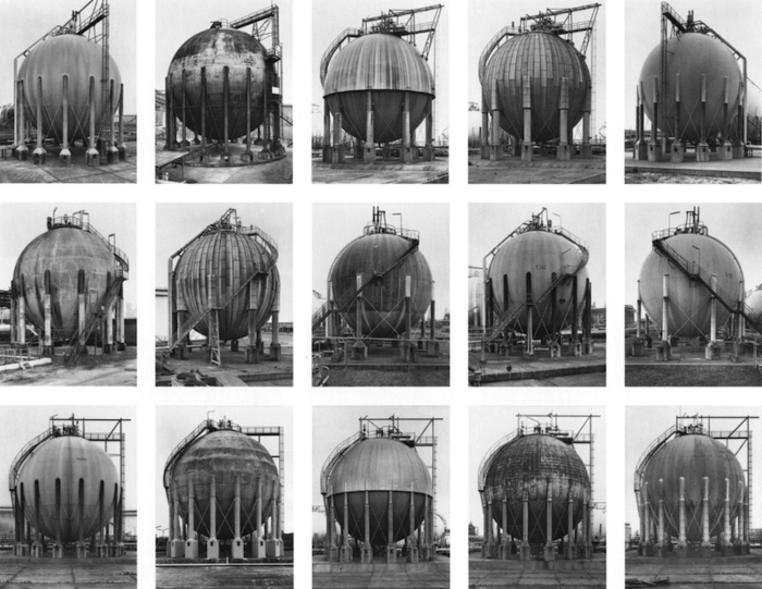 800px-bernd-hilla-becher-gas-tanks_1983-92-copy