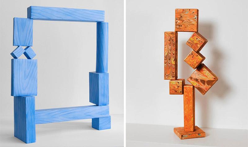 Fig3-version-2-Lauren-Clay-800px