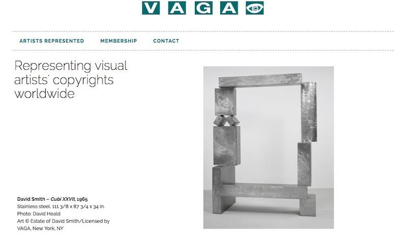 Fig2-VAGA-screenshot