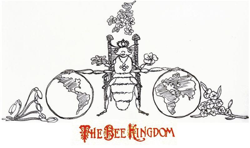 BKL-logo JG