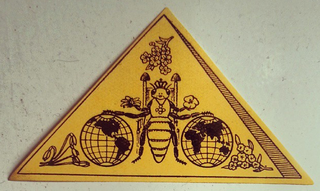 BKL logo pyramid-sm