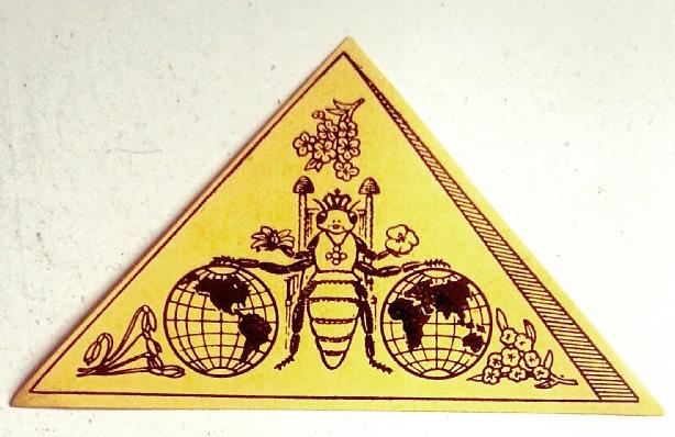 Bee Label