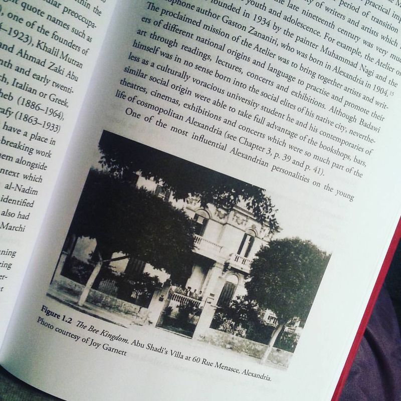 BadawiBook