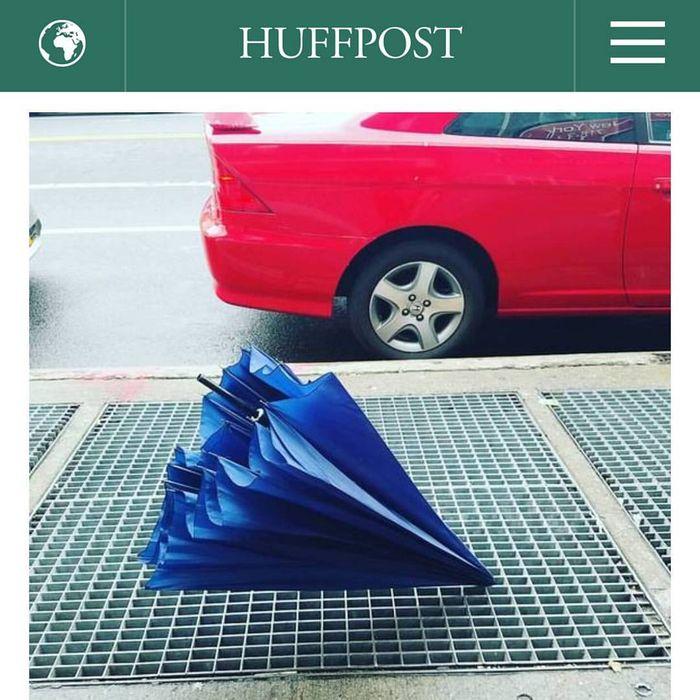 HuffPo-unmonumental