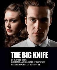 Bigknife