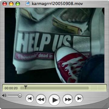 Karmagrrrl20050908