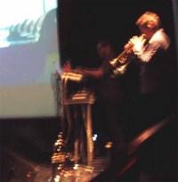 Symphonyspacelive1ax