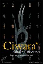 Ciwara_1
