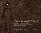 Corps_1
