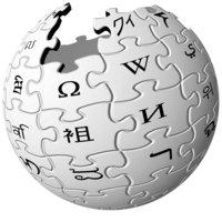 Wikiglobe_1