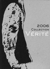 2006_collection_verite