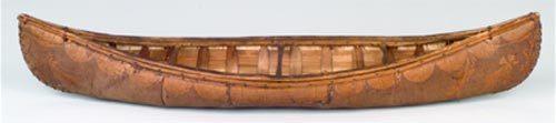 Canoe_model