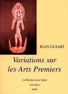 Guiart_4_2
