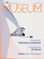 Museumnews