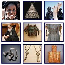 Tuareg2