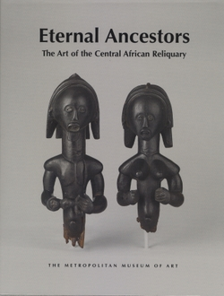 Catalogue_cover_front_3
