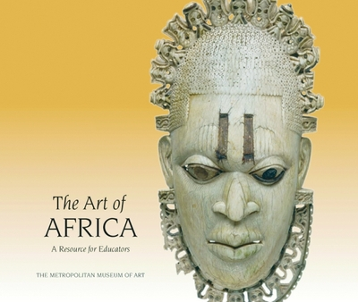 Africacover_1