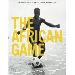 Africangamesm