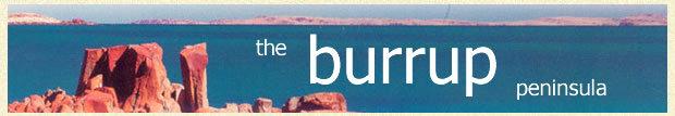 Burrup