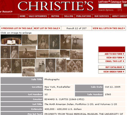 Christies_1