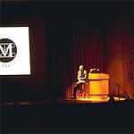 Ev_lectures