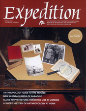 Expedition_1