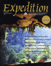 Expedition_cover