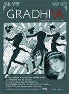Gradhiva4_1