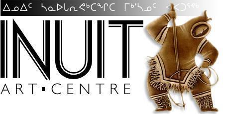Inuit_pic_3
