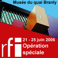 Logo_opex_branly200