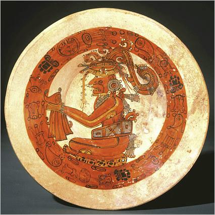 Maya3425