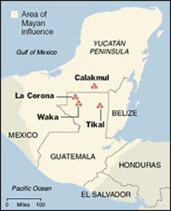 Maya_map