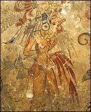 Maya_mural_8