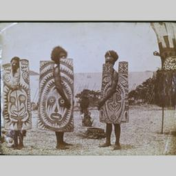 Newguinea