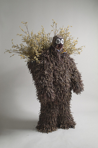 Nick_cave_sound_suit_2006_505_539