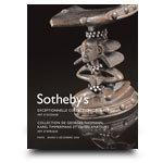 Sothebys_1
