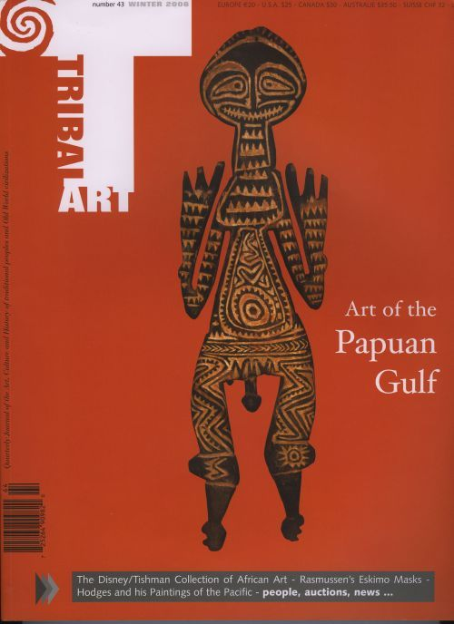 Tribal_art_cover_2