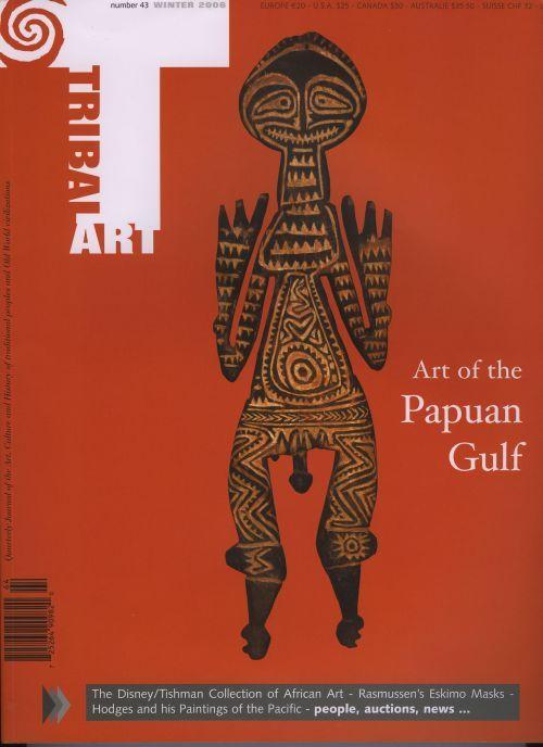 Tribal_art_cover_2