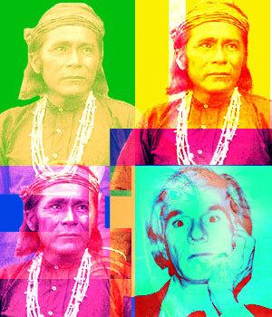 Warhol_2