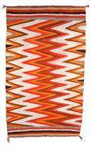 Wedge_weave_blanket