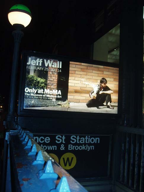 Jeffwall2