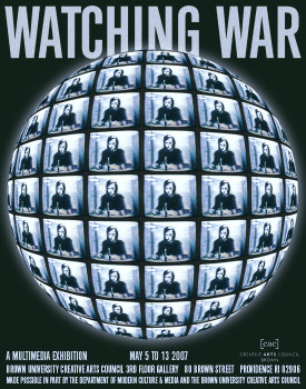 Watching_war