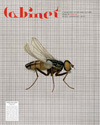 25_cover