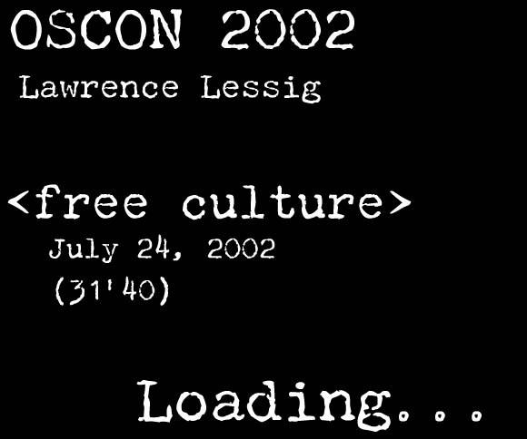 Lessigclassic